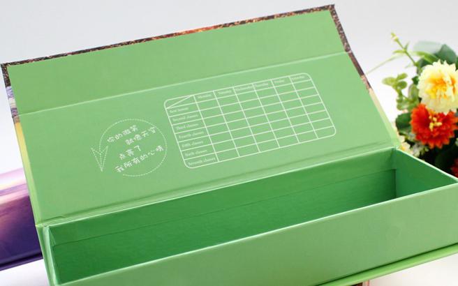 Beautiful-Scenery-Students-Paper-Pencil-Box