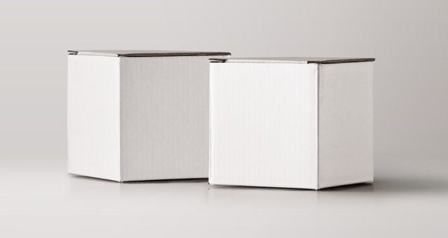 square-packaging