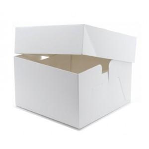standard-white-cake-box